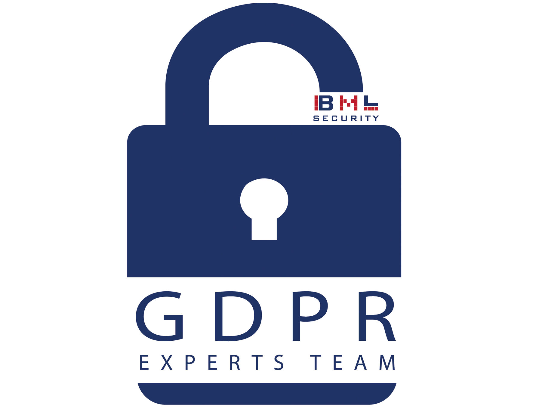 GDPR Experts Team